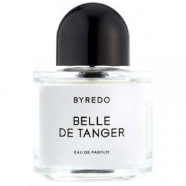 Belle de Tanger 34764 фото