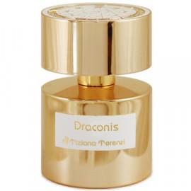 Draconis 34847 фото