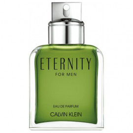 Eternity for Men Eau de Parfum 34972 фото