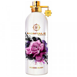Montale Roses Musk 2019 35163 фото