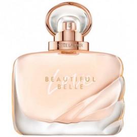 Beautiful Belle Love 35164 фото