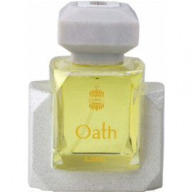 Oath Her 35367 фото