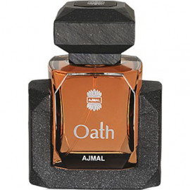 Oath Him 35368 фото