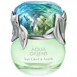 Aqua Oriens 1671 фото