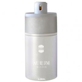 Aurum Winter 35592 фото