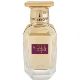 Violet Bouquet  35691 фото