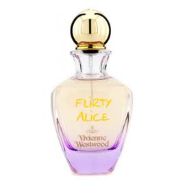 Flirty Alice 41128 фото