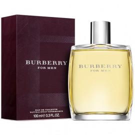 Burberry For Men 1266 фото
