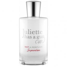 Not A Perfume Superdose 43605 фото