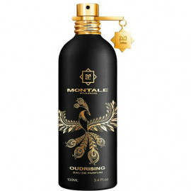 Montale Oudrising  43607 фото