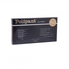 Сыворотка для волос Ampoule Recovery Polipant Complex (12*10) от Dikson 6995 фото