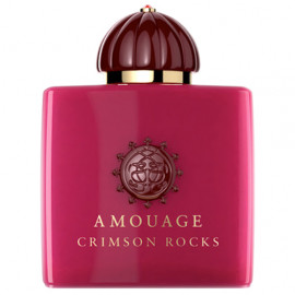 Amouage Crimson Rocks Woman 43728 фото