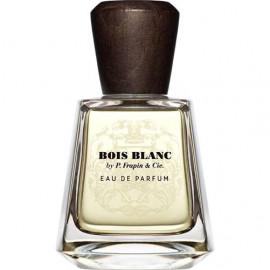 Bois Blanc 43902 фото