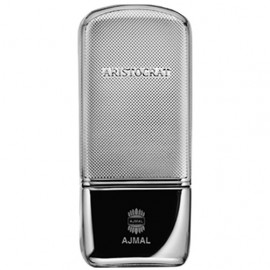 Aristocrat Platinum 44020 фото