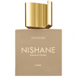 Nanshe 44024 фото