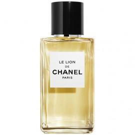 Les Exclusifs de Chanel Le Lion 44077 фото