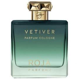 Vetiver Pour Homme Parfum Cologne 44100 фото