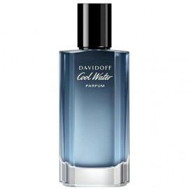 Cool Water Parfum 44300 фото