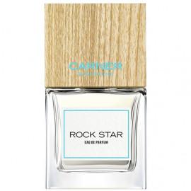 Rock Star 44338 фото