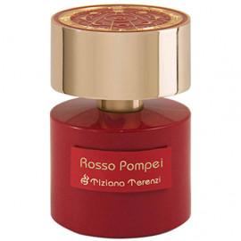 Rosso Pompei 44396 фото