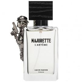 Majorette 44458 фото