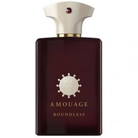 Amouage Boundless Man 44539 фото