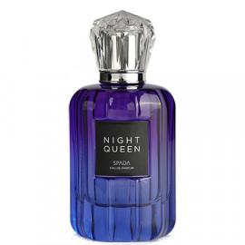 Night Queen 44545 фото
