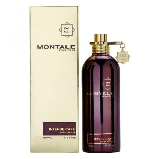 Montale Intense Cafe 100 мл (унисекс)