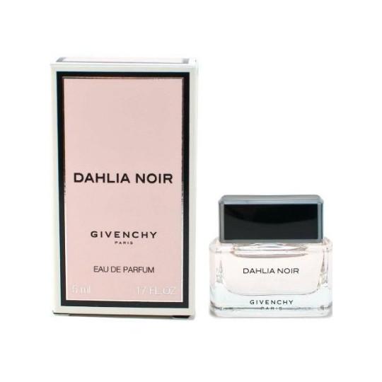Givenchy Dahlia Noir 5 мл (жен)