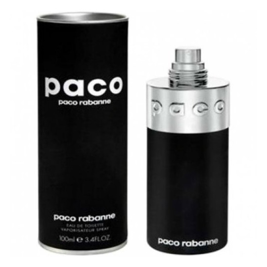 Paco Paco 100 мл (муж)