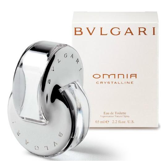 Omnia Crystalline Omnia Crystalline 65 мл (жен)