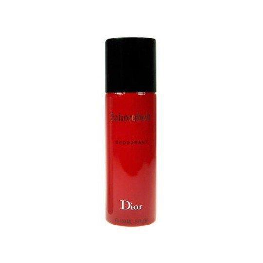 Dior Fahrenheit 150 мл (муж)