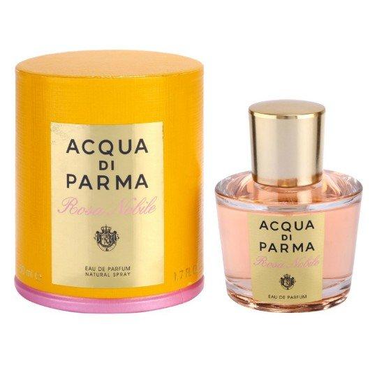 Acqua Di Parma Rosa Nobile 50 мл (жен)