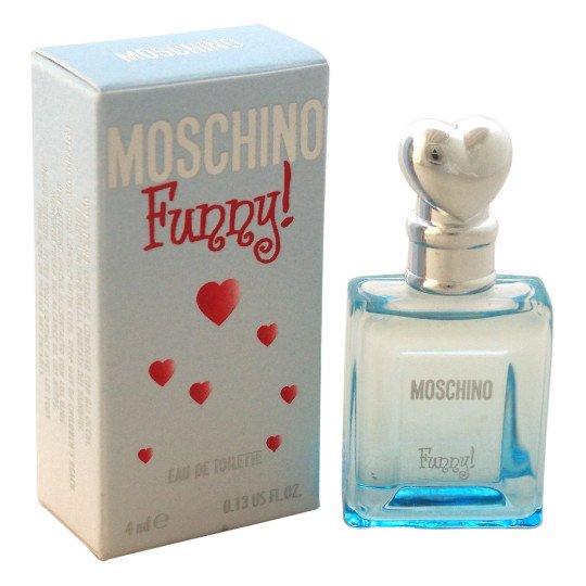 фанни парфюм отзывы