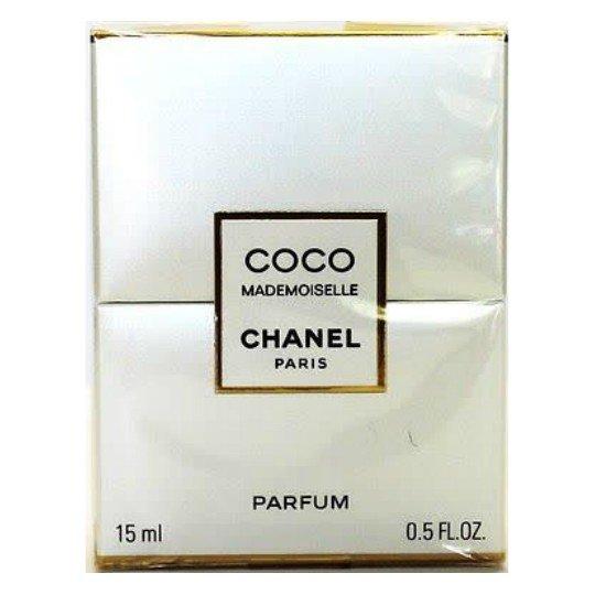 Chanel Coco Mademoiselle 15 мл (жен)