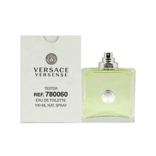 Versense Versense 100 мл тестер (жен)