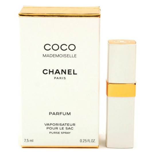 Chanel Coco Mademoiselle 7,5 спрей мл (жен)
