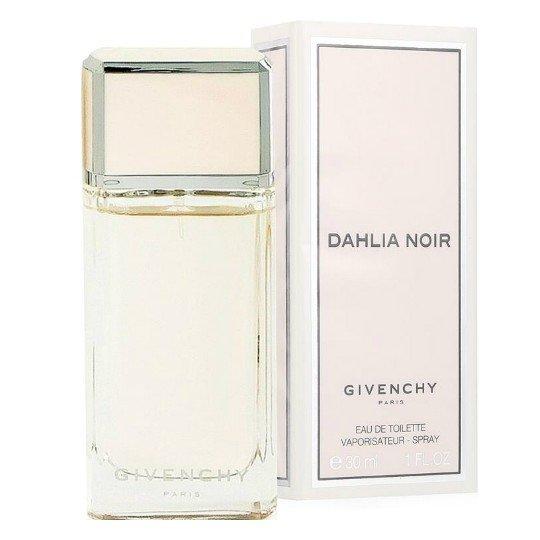 Givenchy Dahlia Noir 30 мл (жен)
