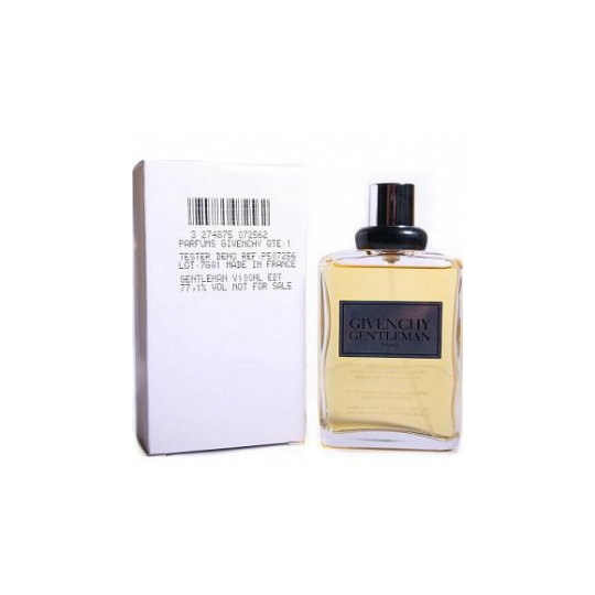 парфюм живанши джентльмен цена Givenchy Gentleman купить туалетную