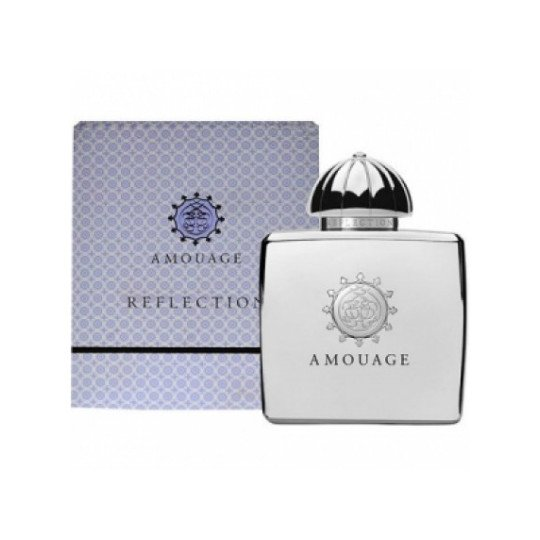 Купить Amouage Reflection Woman
