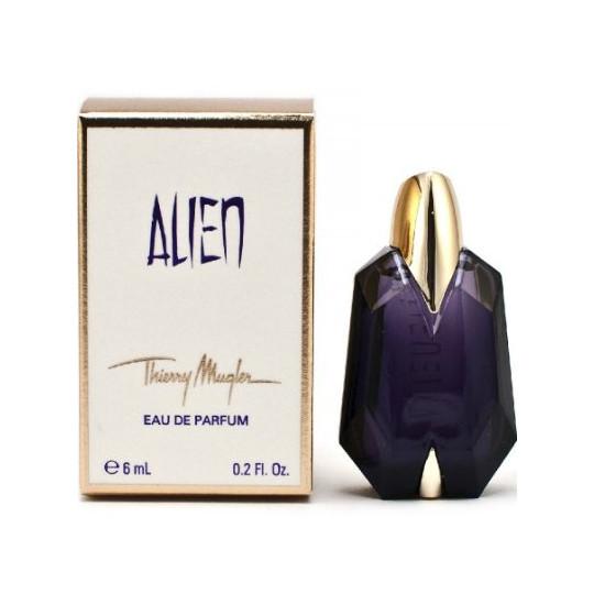 Thierry Mugler Alien 6 мл (жен)