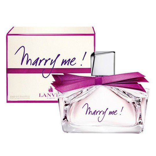 Lanvin Marry Me 75 мл (жен)