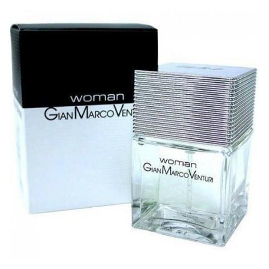 Woman Woman 50 мл (жен)