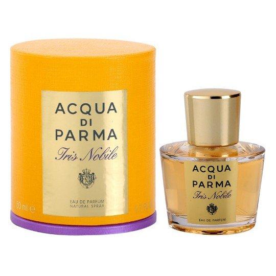 Acqua Di Parma Iris Nobile 50 мл (жен)