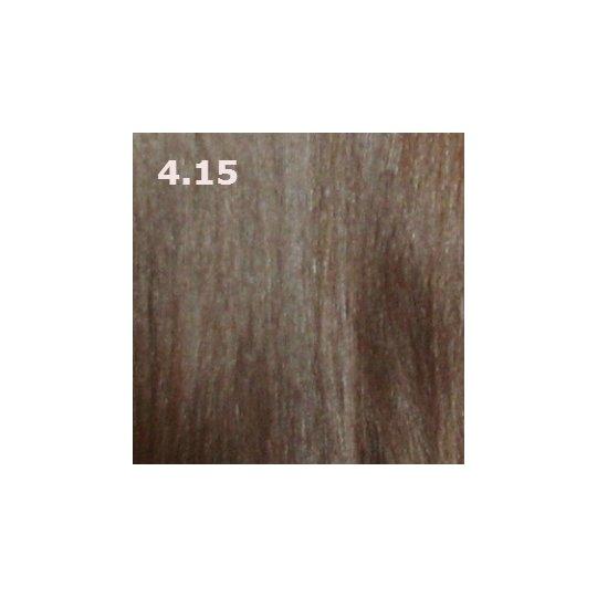 DIA LightLOreal<br>Производство: Великобритания DIA Light - инновационный краситель на основе кислого pH. Окрашивание тон в тон, без аммиака. Идеальна для чувствительных, окрашенных волос, а также для волос с химической завивкой, выпрямлением или мелированием. Преимущества: - не оcветляет; - стойкие светящиеся оттенки; - исключительно равномерный цвет; - виниловый блеск; - эффект восстановления волокна волоса; - эффект ламинирования. Действие. Кислый pH формулы без аммиака позволяет избежать осветления, поэтому прекрасно тонирует. Формула DIA Light, благодаря специально подобранному полимеру, умеет адаптироваться к чувствительности волокна волоса: чем более чувствительным, осветлённым является волос, тем лучше в этих зонах проявляются красящие вещества, позволяя получить оптимальную однородность цвета по всей длине волоса, не вызывая перегрузки цвета. Это краситель нового поколения, который бережно ухаживает за волосами и обладает приятным ароматом. Он идеален для женщин с поврежденными и чувствительными волосами после многочисленных окрашиваний, создания прядей, перманентной завивки или выпрямления волос. Результат. Краска без аммиака DIA Light от L`Oreal придает волосам более натуральный, естественный оттенок. Структура волос в процессе окрашивания не нарушается. Локоны сияют здоровьем и блеском! Инструкция по применению Оксид для окрашивания<br><br>Линейка: DIA Light<br>Объем мл: 4.15 (макиатто) 50<br>Пол: Унисекс