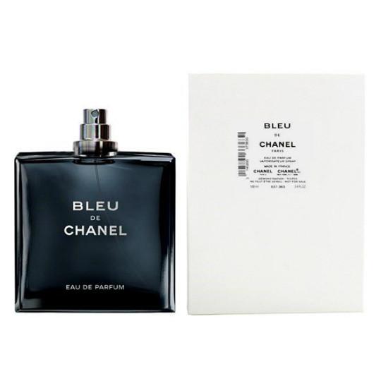 туалетная вода Bleu De Chanel цена парфюм блю де шанель купить