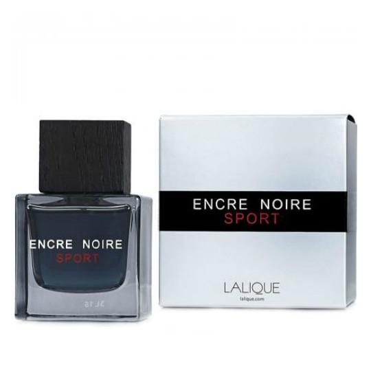Encre Noire SportLalique<br>Год выпуска: 2013 Производство: Франция Семейство: древесные водяные Верхние ноты:  Бергамот, грейпфрут, мускатный орех Средние ноты:  ноты воды, Лаванда, Кипарис Базовые ноты:  Ветивер, Мускус, Кашемировое дерево Encre Noire Sport Lalique - это аромат для мужчин, принадлежит к группе ароматов древесные водяные. Это новый аромат, Encre Noire Sport выпущен в 2013. Парфюмер: Nathalie Lorson. Верхние ноты: грейпфрут, Бергамот и мускатный орех; ноты сердца: Кипарис, Лаванда и водяные ноты; ноты базы: ветивер Бурбон, ветивер с Таити, Кашемировое дерево и Мускус.<br><br>Линейка: Encre Noire Sport<br>Объем мл: 50<br>Пол: Мужской<br>Аромат: древесные водяные<br>Ноты: Бергамот, грейпфрут, мускатный орех,  ноты воды, Лаванда, Кипарис,  Ветивер, Мускус, Кашемировое дерево<br>Тип: туалетная вода<br>Тестер: нет