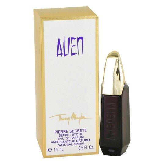 Thierry Mugler Alien 15 мл (жен)