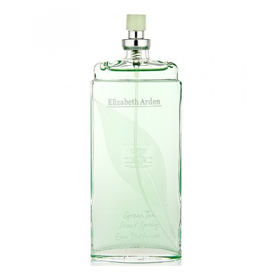 Elizabeth Arden Green Tea 100 мл тестер (жен)