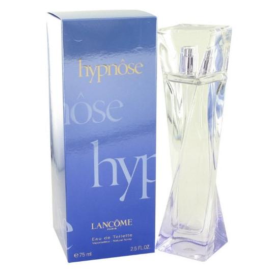 Hypnose Hypnose 75 мл (жен)